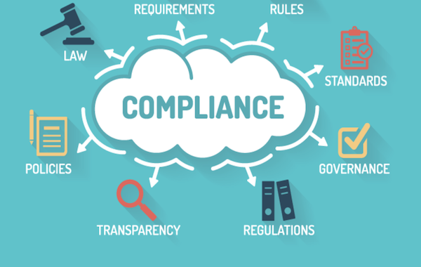 Upcoming MCA compliance- Non compliance will result in Penalties
