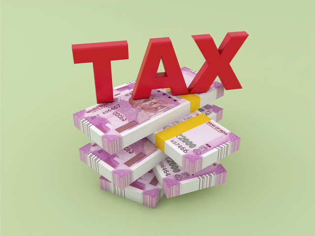 New provisions  of Tax & Corporate Laws applicable  w.e.f April1, 2019