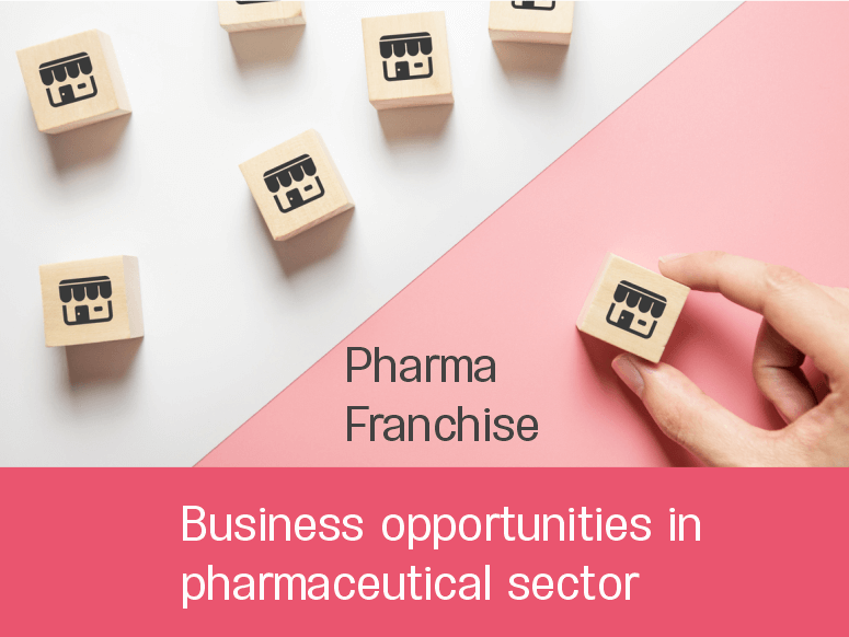 Pharmaceutical Company with monthly turnover of INR 8 Crores and targeting to reach INR 120 Crores in the current Financial Year looking for Investment of INR 50-60 Crores.