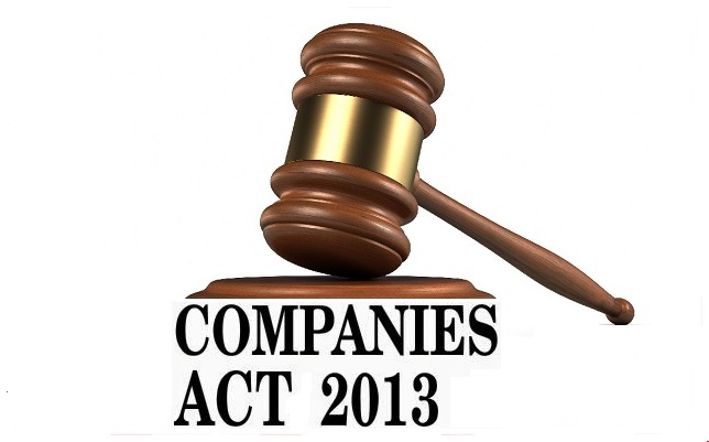 Mandatory compliances of Private Limited Company: